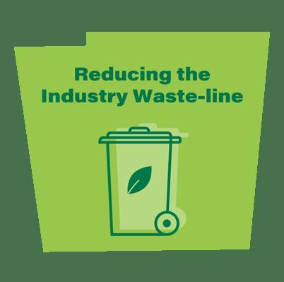 reducing waste line_updated
