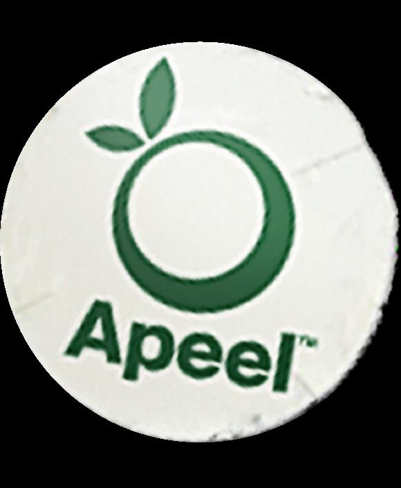 AP-LP-Supplier-02-02-1-1