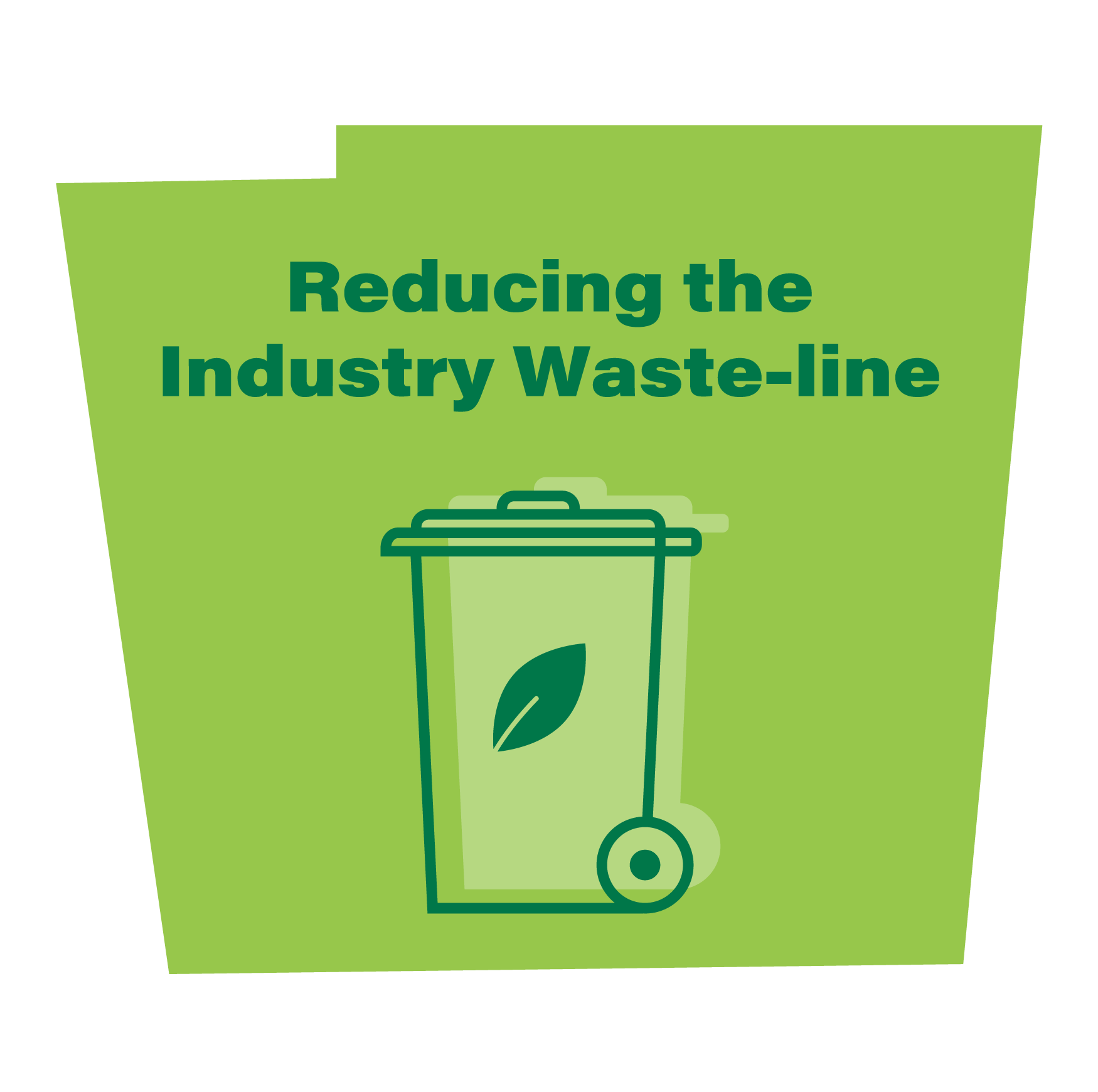 reducing waste line_updated